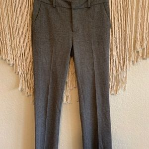 """""""KUT From the Cloth"""" Mid-Rise Pants"""